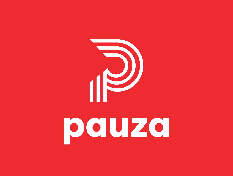 Delivery Hero Croatia d.o.o. (Brand Pauza.hr)
