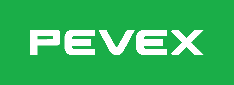 Pevex d.d.