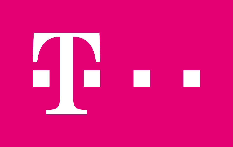 Hrvatski Telekom d.d.